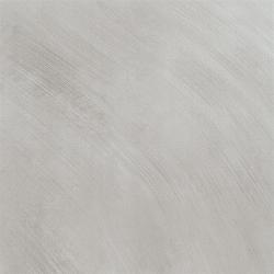 Brass grey LAP 59,8x59,8  grindų plytelė