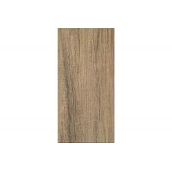 Kervara brown 22,3x44,8  sienų plytelė
