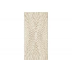 Kervara modern beige 22,3x44,8  dekoratyvinė plytelė