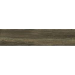 Grapia ebano 17,5 x 80 universali plytelė