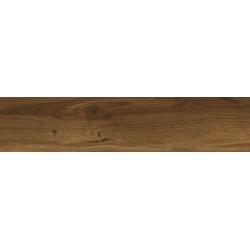 Grapia marrone 17,5 x 80 universali plytelė