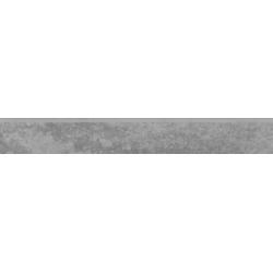 Tacoma silver 8X119,7 grindjuostė