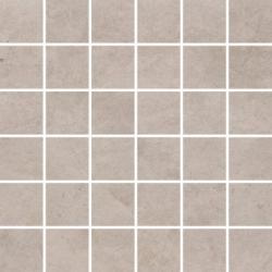 Tacoma sand  29,7x29,7 mozaika