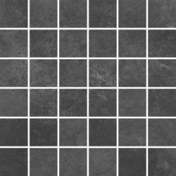 Tacoma steel  29,7x29,7  mozaika