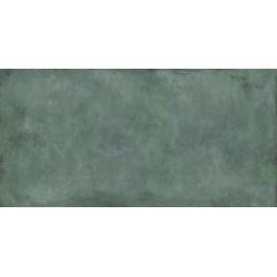 Patina Plate green MAT 119,8x59,8 universali plytelė