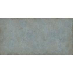 Patina Plate blue MAT 119,8x59,8  universali plytelė