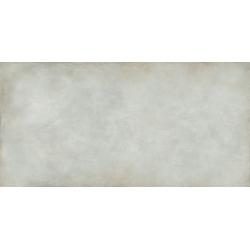 Patina Plate white MAT 119,8x59,8  universali plytelė