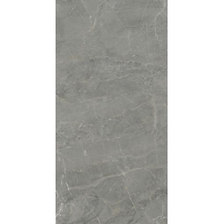 Marvelstone Light Grey Gres Szkl. Rekt. Mat.59.8 x 119.8 universali plytelė