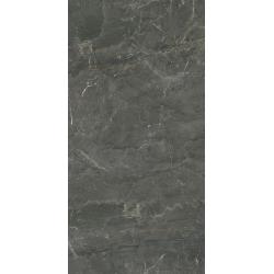 Marvelstone Grey Gres Szkl. Rekt. Mat.59.8 x 119.8 universali plytelė