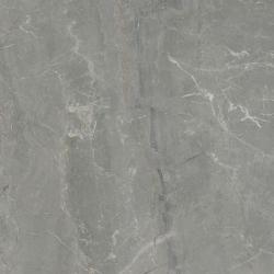 Marvelstone Light Grey Gres Szkl. Rekt. Mat.59.8 x 59.8 universali plytelė