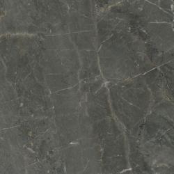 Marvelstone Grey Gres Szkl. Rekt. Mat.59.8 x 59.8 universali plytelė