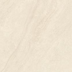SUN SAND CREMA GRES SZKL. MAT. 60X60  grindų plytelė