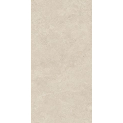 Lightstone Crema Gres Szkl. Rekt. Mat.59.8 x 119.8 universali plytelė