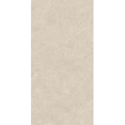 Lightstone Crema Gres Szkl. Rekt. Półpoler 59.8 x 119.8 universali plytelė