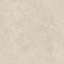 Lightstone Crema Gres Szkl. Rekt. Mat.59.8 x 59.8 universali plytelė
