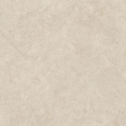 Lightstone Crema Gres Szkl. Rekt. Półpoler 59.8 x 59.8 universali plytelė