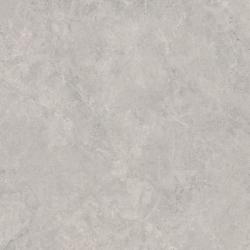 Lightstone Grey Gres Szkl. Rekt. Mat.59.8 x 59.8  universali plytelė