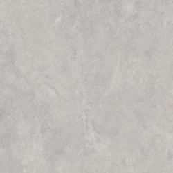 Lightstone Grey Gres Szkl. Rekt. Półpoler 59.8 x 59.8 universali plytelė