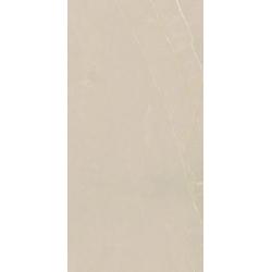 Linearstone Beige Gres Szkl. Rekt. Mat.59.8 x 119.8 universali plytelė