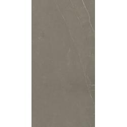 Linearstone Taupe Gres Szkl. Rekt. Mat.59.8 x 119.8 universali plytelė