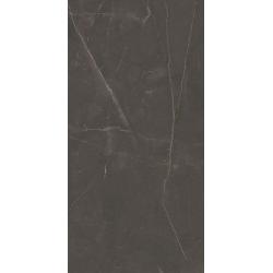 Linearstone Brown Gres Szkl. Rekt. Mat.59.8 x 119.8  universali plytelė