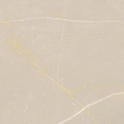 Linearstone Beige Gres Szkl. Rekt. Mat.59.8 x 59.8 universali plytelė