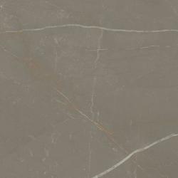 Linearstone Taupe Gres Szkl. Rekt. Mat.59.8 x 59.8 universali plytelė