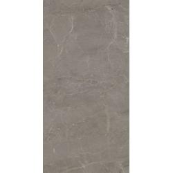 Wonderstone Light Grey Gres Szkl. Rekt. Poler 59.8 x 119.8 universali plytelė