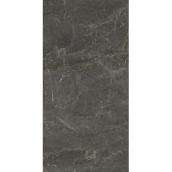 Wonderstone Grey Gres Szkl. Rekt. Poler 59.8 x 119.8 universali plytelė
