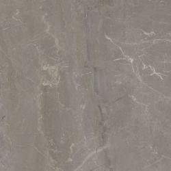 Wonderstone Light Grey Gres Szkl. Rekt. Poler 59.8 x 59.8 universali plytelė