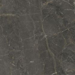 Wonderstone Grey Gres Szkl. Rekt. Poler 59.8 x 59.8 universali plytelė