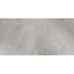 Masterstone Silver 59,7X119,7 universali plytelė