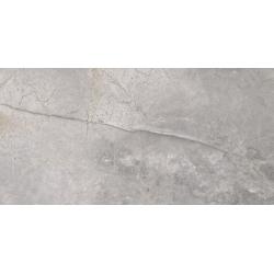 Masterstone Silver poler 59,7X119,7 universali plytelė