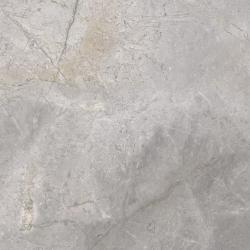 Masterstone Silver poler 59,7X59,7 universali plytelė