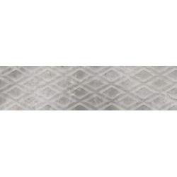 Masterstone Silver geo 29,7X119,7 universali plytelė