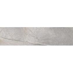 Masterstone Silver  29,7X119,7 universali plytelė