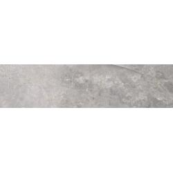 Masterstone Silver poler 29,7X119,7 universali plytelė