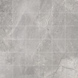 Masterstone Silver  29,7X29,7  mozaika
