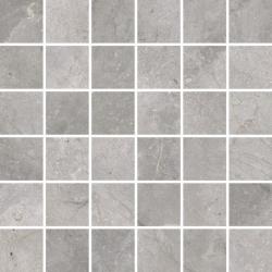 Masterstone Silver   poler  29,7X29,7 mozaika