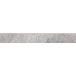 Masterstone Silver 8X59,7  grindjuostė
