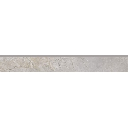 Masterstone Silver poler 8X59,7 grindjuostė