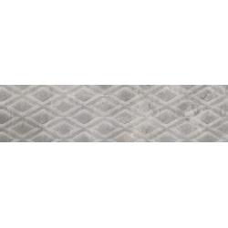 Masterstone Silver geo poler 29,7X119,7  universali plytelė