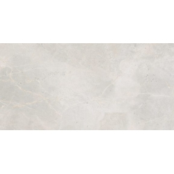 Masterstone White 59,7X119,7 universali plytelė