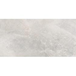 Masterstone White poler 59,7X119,7  universali plytelė