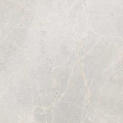 Masterstone White 59,7X59,7 universali plytelė