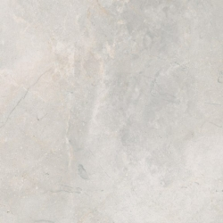 Masterstone White poler 59,7X59,7  universali plytelė