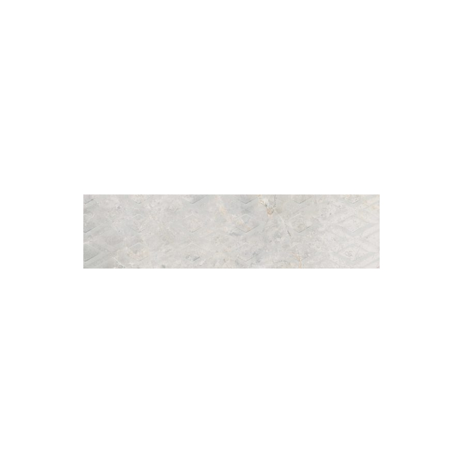 Masterstone White geo 29,7X119,7  universali plytelė