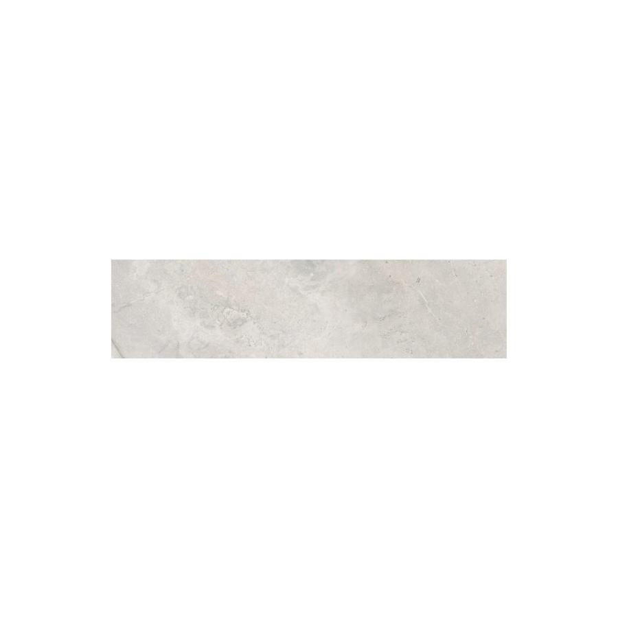 Masterstone White 29,7X119,7 universali plytelė