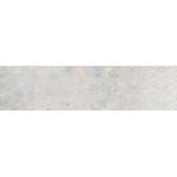 Masterstone White geo poler 29,7X119,7 universali plytelė