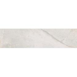 Masterstone White poler 29,7X119,7  universali plytelė
